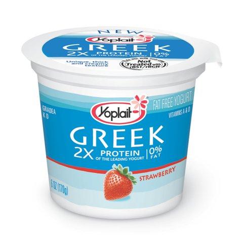 Yoplait Yogurt Cake Recipe